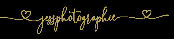 JessPhotographie